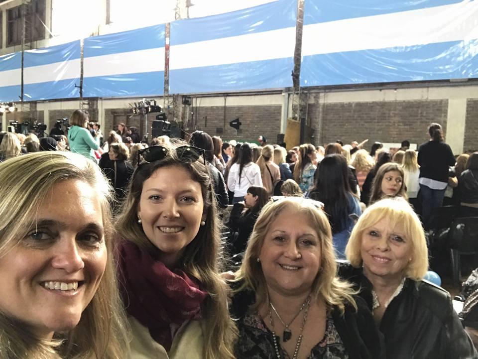 Encuentro de Mujeres5