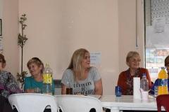 En el Centro de Jubilados Los Olivos2