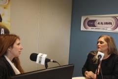 En la radio3
