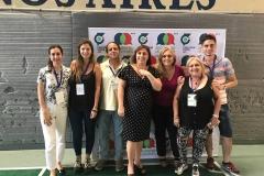 Encuentro de Jovenes en Vicente López3