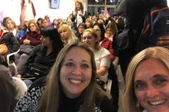 Encuentro de Mujeres3