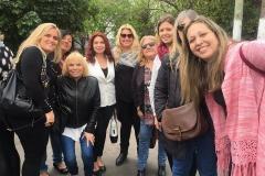 Encuentro de Mujeres4