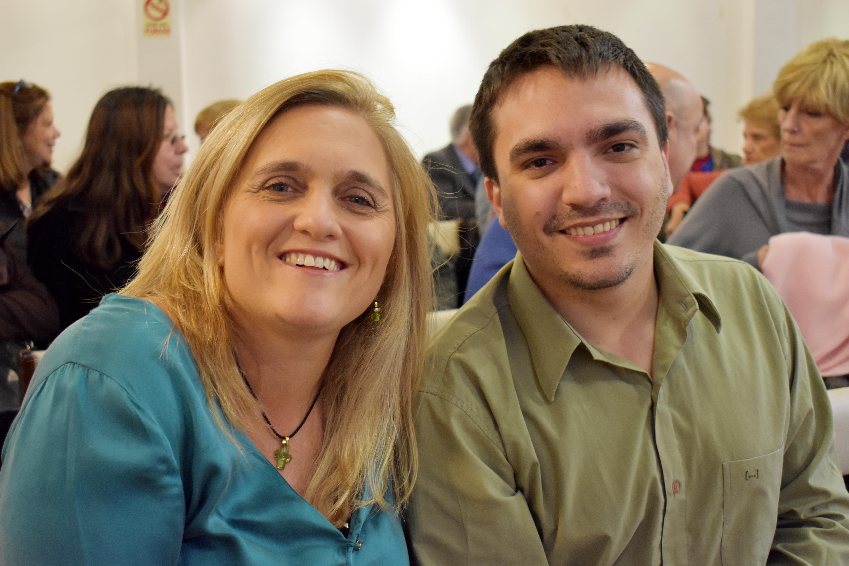 Lilita en Vicente López 06