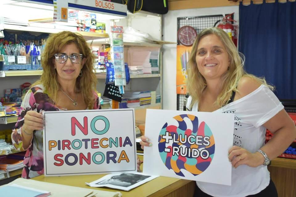 #NoPirotecniaSonora 01