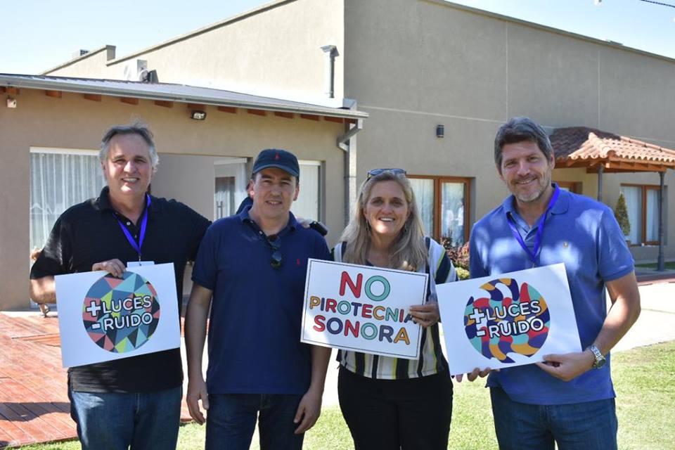 #NoPirotecniaSonora 02