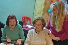 Celebramos el Día del Jubilado en el Centro Manuel Belgrano 00