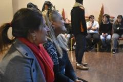 Compañía de Arte -Las Ilusiones- junto a Maricel Etchecoin 04