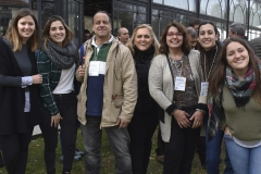 Congreso CC ARI Junín 3