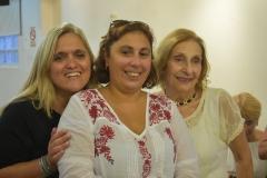 Día de la mujer con Paula Oliveto12