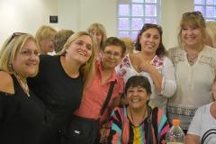 Día de la mujer con Paula Oliveto13