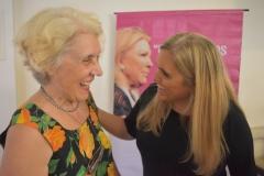 Día de la mujer con Paula Oliveto3