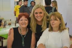 Día de la mujer con Paula Oliveto4