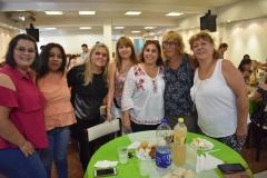 Día de la mujer con Paula Oliveto6