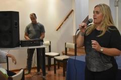 Día de la mujer con Paula Oliveto7