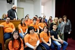 Declaración de interés - Academia Teatral Las Ilusiones 00