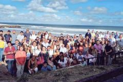 Encuentro-CC-ARI-Provincia-en-Miramar