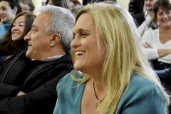 Lilita en Vicente López 09