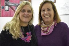 Vecinos de Vicente López -  Susan Giordano