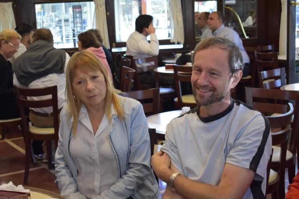 Desayuno con vecinos de Vicente López 01